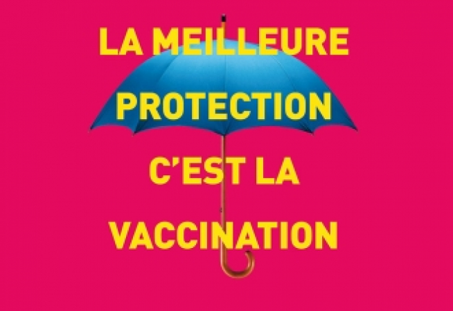 vaccination_ars_cvdl