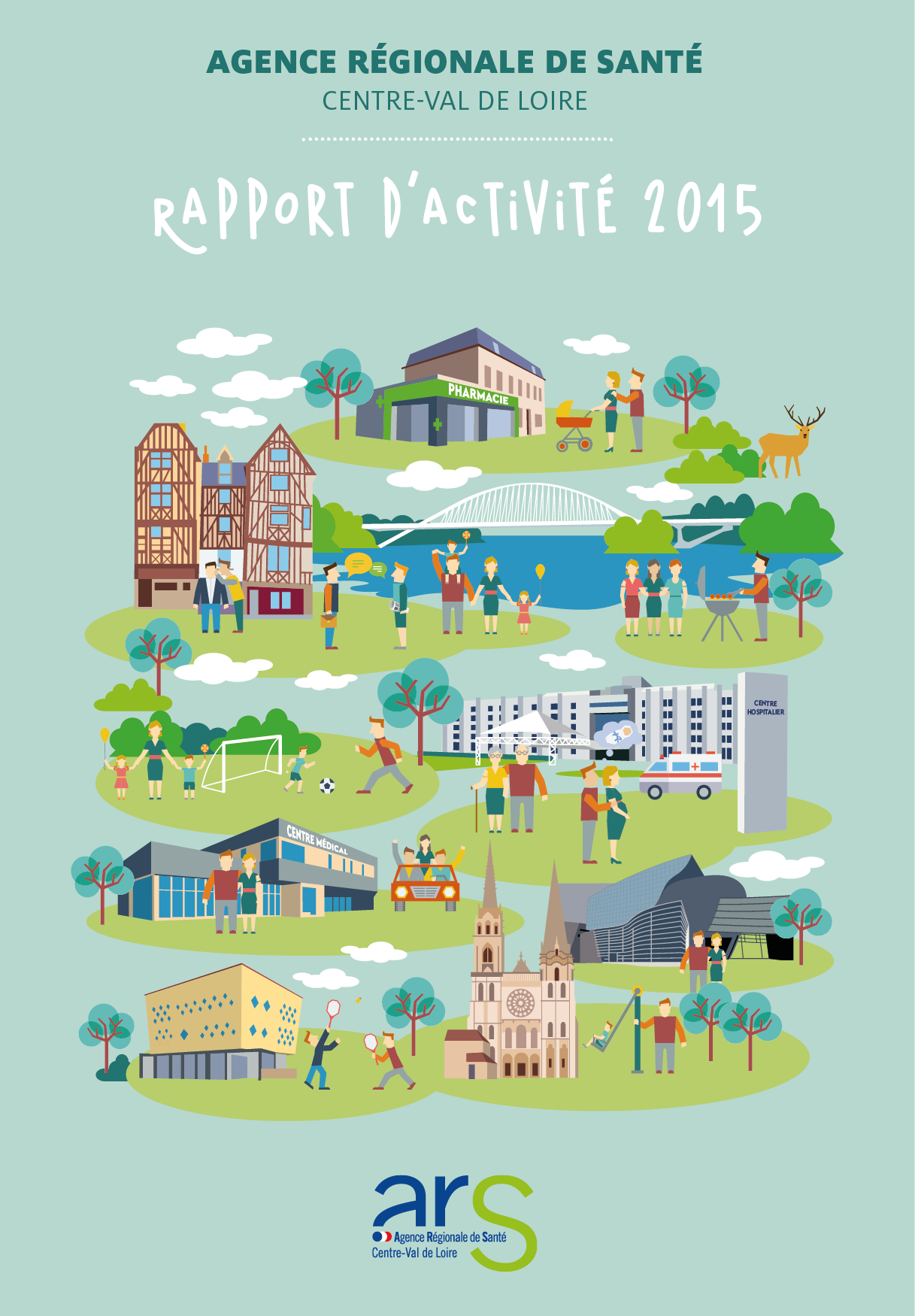 f05f934a48f27f Rapport d activité 2015
