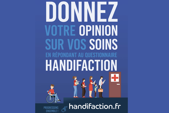 Handifaction